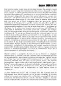 Prix libre - herbesfolles.org - Page 7