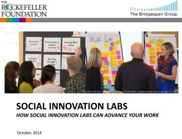 Social-Innovation-Labs-External-Guide.pdf