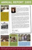 Dogwood Summer06.indd - Dogwood Alliance - Page 2