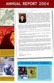 Dogwood Summer 05 pdf layout - Dogwood Alliance - Page 2