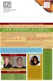 Dogwood Summer 05 pdf layout - Dogwood Alliance - Page 4