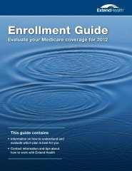 ORNL Enrollment Guide.pdf - Benefits