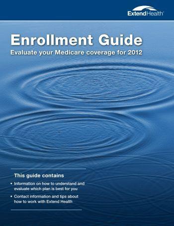 ORNL Enrollment Guide.pdf - Benefits