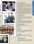 Sejem Sodobna vojska 04 - Page 5