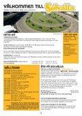 ONSDAG 20 MARS - Solvalla - Page 3