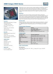 INT ANSI 0640.pdf - Crompton Western Canada Inc.