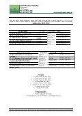 UČBENIKI AVTORJI ISBN ZVEZKI: 1. 1x črtast 9 mm, A4, 60 l ... - Arnes - Page 3