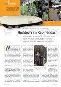 Sonderdruck - Fried Kunststofftechnik Gmbh - Seite 2