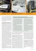 Sonderdruck - Fried Kunststofftechnik Gmbh - Seite 3
