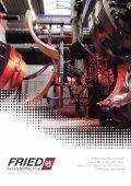 Sonderdruck - Fried Kunststofftechnik Gmbh - Seite 4