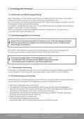 Download Bedienungsanleitung (PDF) - HS-Technik - Page 3