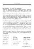 Mitgliederoffensive - Kolpingjugend - Kolpingwerk Deutschland - Seite 4