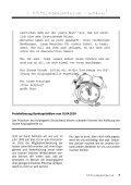 Mitgliederoffensive - Kolpingjugend - Kolpingwerk Deutschland - Seite 6