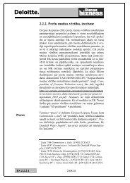 Lejuplādēt PDF dokumenta veidā