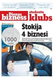 20.03 stud - Dienas Bizness - Db.lv