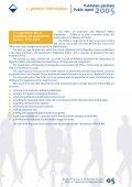 2. results achieved - Pilsonības un migrācijas lietu pārvalde - Page 5