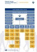 2. results achieved - Pilsonības un migrācijas lietu pārvalde - Page 6