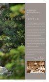 Hotel Plunhof Südtirol - Seite 3