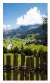 Hotel Plunhof Südtirol - Seite 4