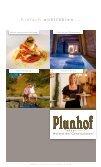 Hotel Plunhof Südtirol - Seite 5