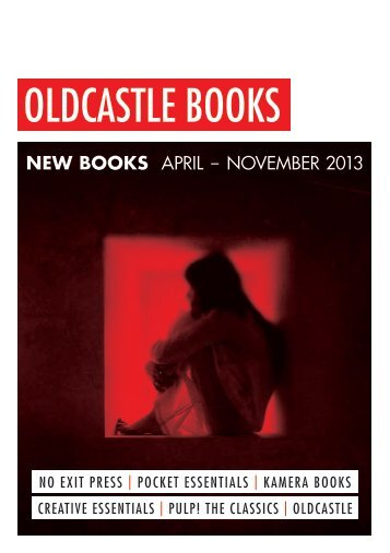 download pdf - Oldcastle Books