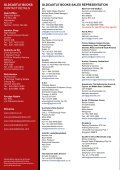 NEW TITLES & COMPLETE STOCKLIST 09 - Oldcastle Books - Page 2