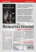 NEW TITLES & COMPLETE STOCKLIST 09 - Oldcastle Books - Page 4
