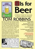 ON TAP FOR 2009 - Oldcastle Books - Page 5