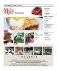 Standard Style 22 March 2015 - Page 2