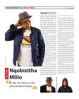 Standard Style 22 March 2015 - Page 6