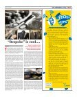Standard Style 22 March 2015 - Page 7