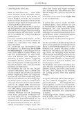 Denis Gustavus - Interessengemeinschaft deutschsprachiger ... - Seite 3