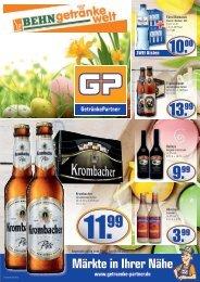 Behn_NHZ 2015 GP KW 14