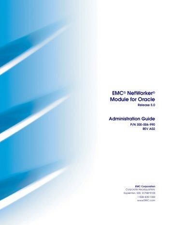 Docu32728 networker 7. 6 sp2 error message guide   computer data.