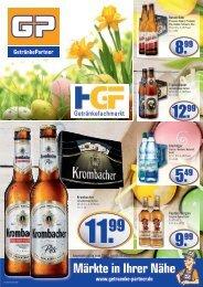HGF Rostock_NHZ 2015 GP KW 14