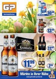 Schleswig Holstein_NHZ 2015 GP KW 14