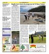 Saco do Morcego - Jornal Maranduba News - Page 5