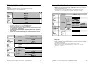 Schema zur Satzgliedanalyse (PDF-Datei) - Maik Walter