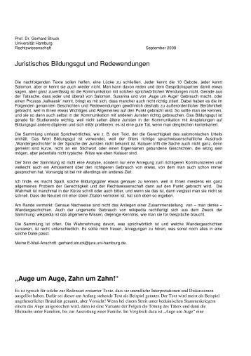 """Ihr Bild im """"Faust"""" als klassisches deutsches Bildungsgut"""