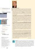 Maiandachten 2010 - Kirchenblatt - Seite 2