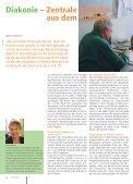Maiandachten 2010 - Kirchenblatt - Seite 4