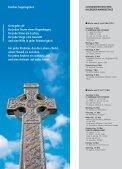 Maiandachten 2010 - Kirchenblatt - Seite 6