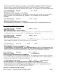 View Curriculum Vitae (pdf) - Department of Physiology and ... - Page 3