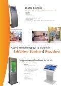 machine - Kiosk.sg - Page 2