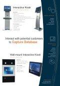 machine - Kiosk.sg - Page 3