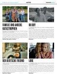 JETZT IM KINO www.savages-film.de - Kinojournal Frankfurt - Seite 3