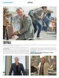 JETZT IM KINO www.savages-film.de - Kinojournal Frankfurt - Seite 4