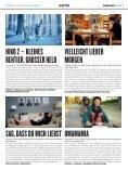 JETZT IM KINO www.savages-film.de - Kinojournal Frankfurt - Seite 5
