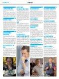 JETZT IM KINO www.savages-film.de - Kinojournal Frankfurt - Seite 6
