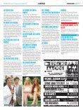 JETZT IM KINO www.savages-film.de - Kinojournal Frankfurt - Seite 7